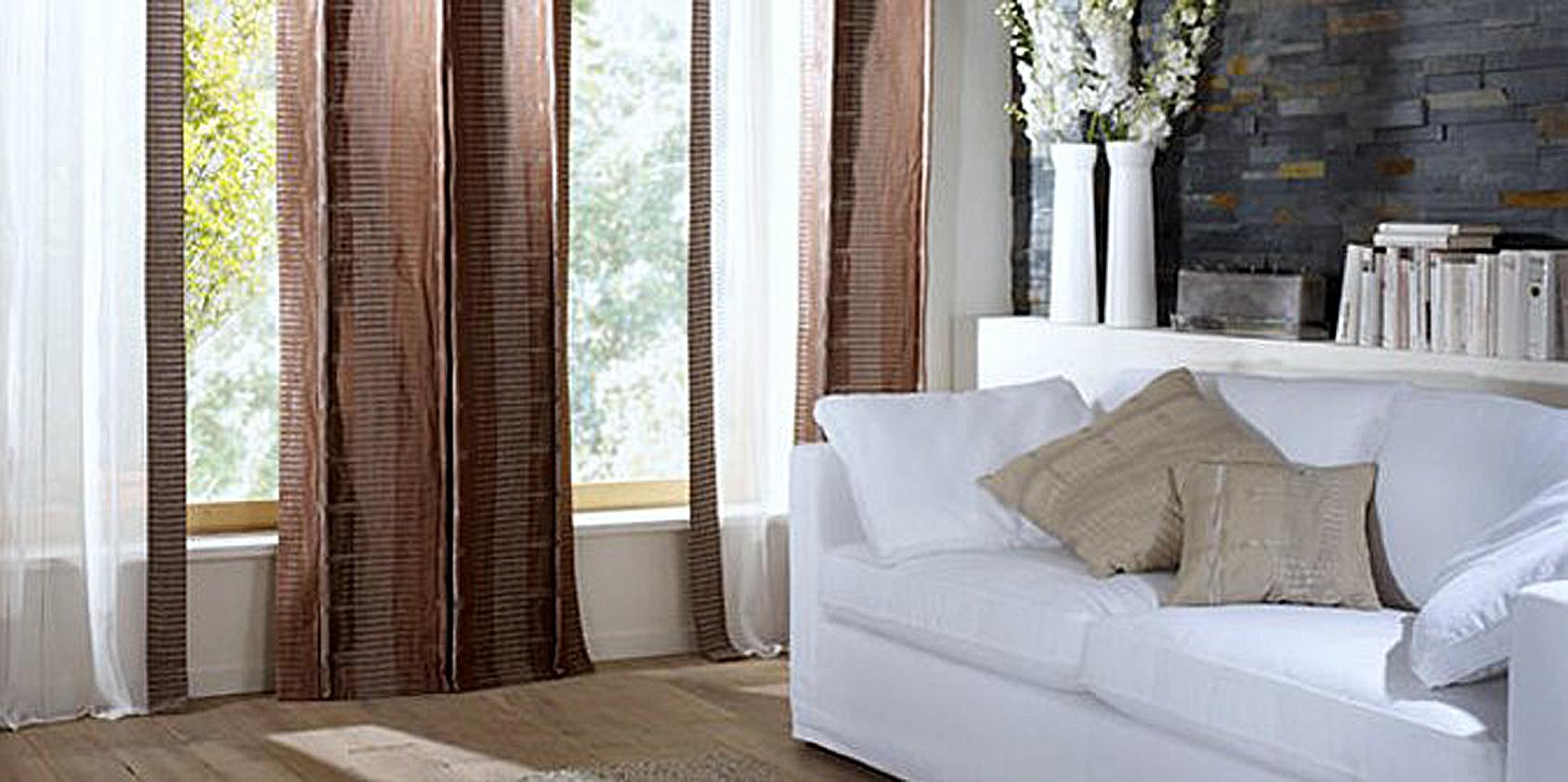 raumausstatter dieckmann gardinen dekoration. Black Bedroom Furniture Sets. Home Design Ideas