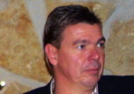 Torsten Werl